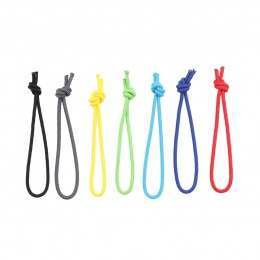 CREATURES LEASH STRING Assorted