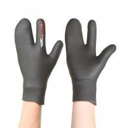 ONeill 5MM Lobster Mitt Wetsuit Gloves