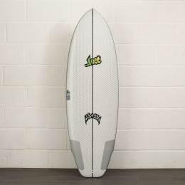 Lib Tech Lost Puddle Jumper Surfboard 5FT 5