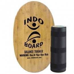 INDO BOARD ORIGINAL Bamboo