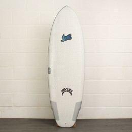 Lib Tech Lost Puddle Jumper Surfboard 5FT 11