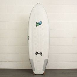 Lib Tech Lost Puddle Jumper Surfboard 5FT 9