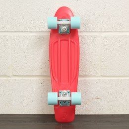 "Penny Skateboards Original 22"" Watermelon"