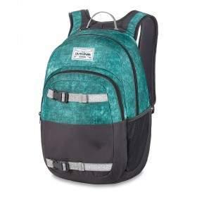 Dakine Point Wet/Dry 29L Backpack Mariner