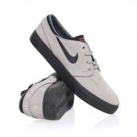 Nike SB Stefan Janoski Shoes Dust/Black