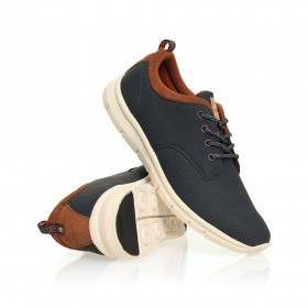 ONeill Contour LT Shoes Ink Blue