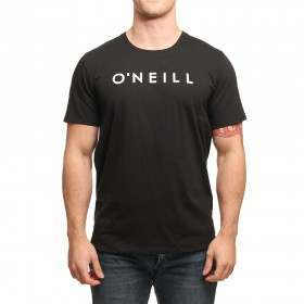 ONeill Yambao Hyperdry Tee Black Out