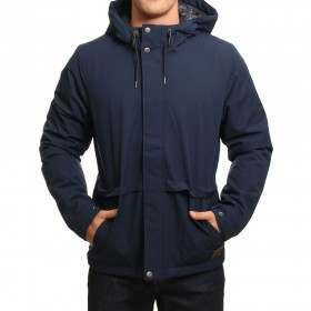 ONeill Foray Jacket Ink Blue