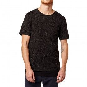 ONeill Jack's Special Tee Black Out