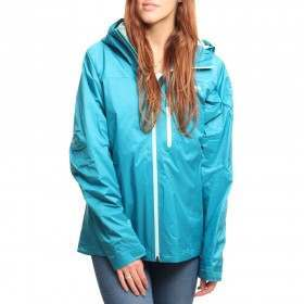 PATAGONIA INS TORRENTSHELL JACKET Tobago Blue