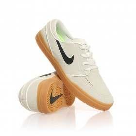 Nike SB Janoski Hyperfeel Shoes Light Brown