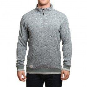 Quiksilver Mormont Sweater Balsam