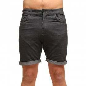 Animal Viera Shorts Black