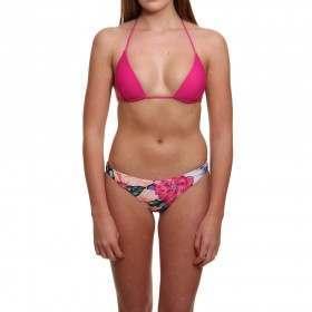 Ripcurl Pivoine Bloom Bikini Souffle Thai