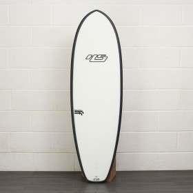 Hayden Shapes Plunder FF 5FT 6 Surfboard