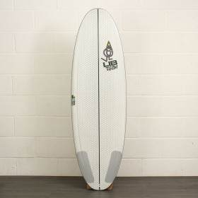 Lib Tech Ramp Surfboard 5FT 7