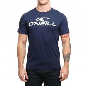 ONeill O'Neill Tee Ink Blue