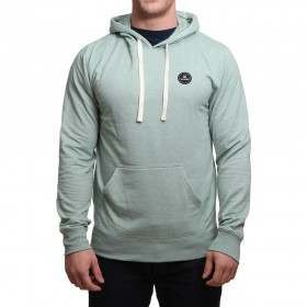 Billabong All Day Hoody Jade