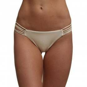 Billabong Tropic Sol Search Bottoms Seashell
