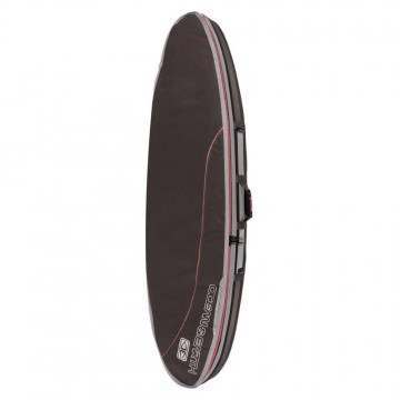 Ocean & Earth Double Shortboard Boardbag 6Ft8