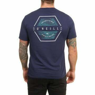 ONeill Phil Tee Scale