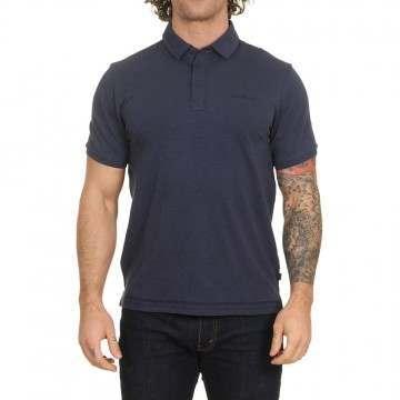 ONeill Essentials Polo Shirt Scale