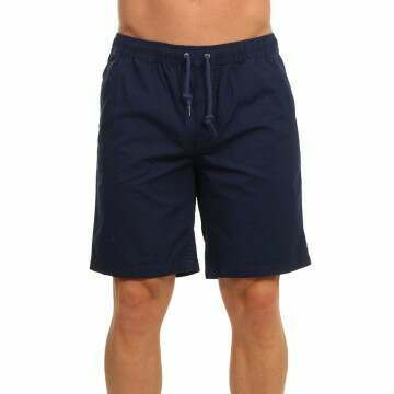 ONeill Elastic Summer Shorts Scale