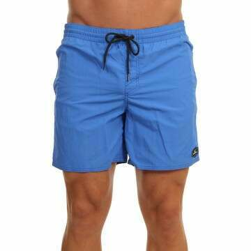 ONeill Vert Boardshorts Ruby Blue
