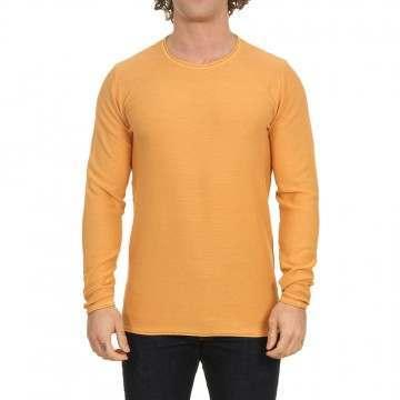 ONeill Abbotts Pullover Golden Poppy