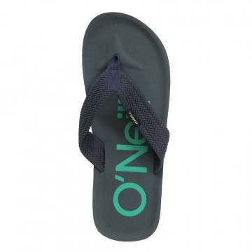 ONeill Chad Logo Sandals Scale