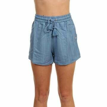 ONeill Catalina Beach Shorts Walton Blue