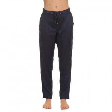 ONeill Selby Beach Pants Scale