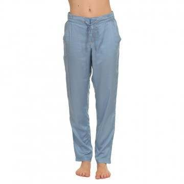 ONeill Selby Beach Pants Walton Blue