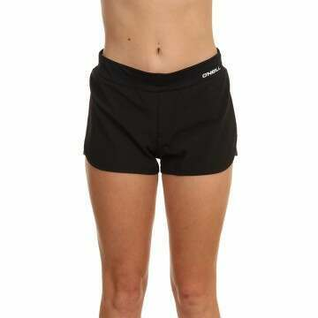 ONeill Essential Boardshorts Black Out