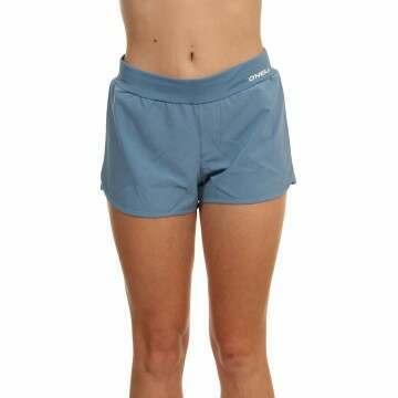 ONeill Essential Boardshorts Walton Blue