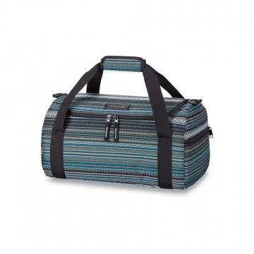 Dakine EQ 23L Duffle Bag Cortez
