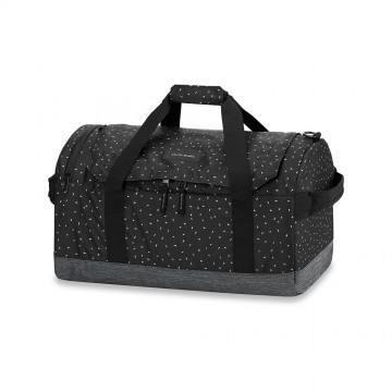 Dakine EQ 35L Duffle Bag Kiki
