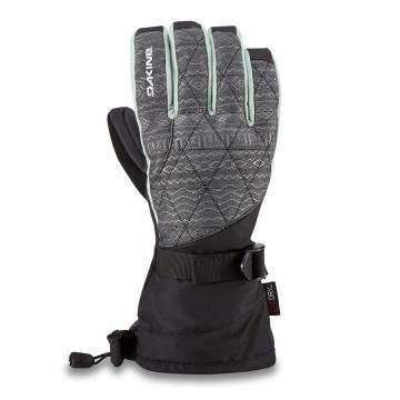 Dakine Camino Snow Gloves Hoxton