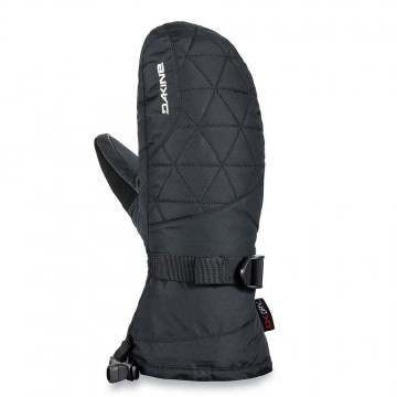 Dakine Camino Snow Mitts Black