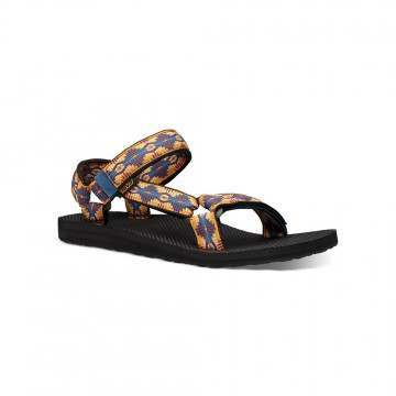 Teva Original Universal Sandals Canyon2Canyon