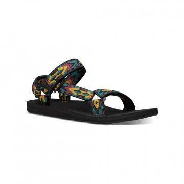 Teva Original Universal Sandals Deep Lake