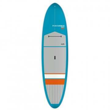 Bic Performer Tough 10FT 6 Stand Up Paddleboard