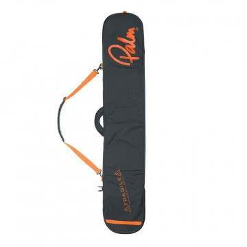 PALM KAYAK 1.65M PADDLE BAG