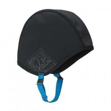 Palm Header 1.5MM Neoprene Cap Black