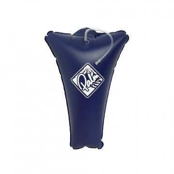 Palm Kayak Float Bag Mid Weight Blue 15L