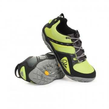 PALM CAMBER WATER SHOES Lime