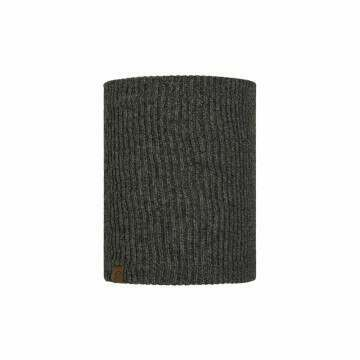 Buff Lyne Neckwarmer Grey