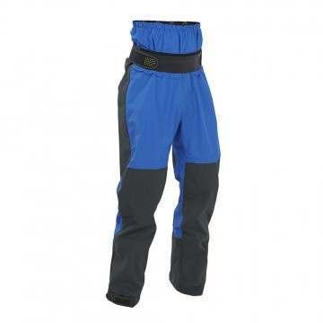 Palm Zenith Waterproof Trousers Blue
