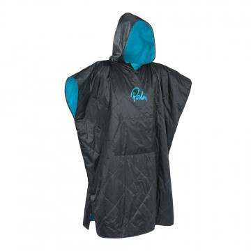 Palm Waterproof Changing Robe