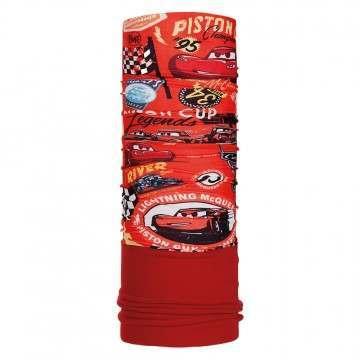 Buff Kids Polar Cars Piston Cup Multi